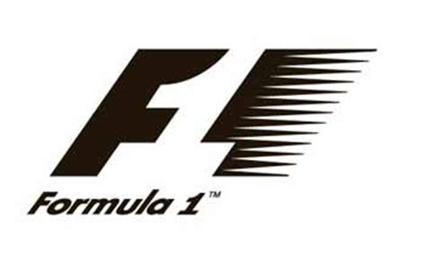formula 1 logo meaning march 2007 free vector logos