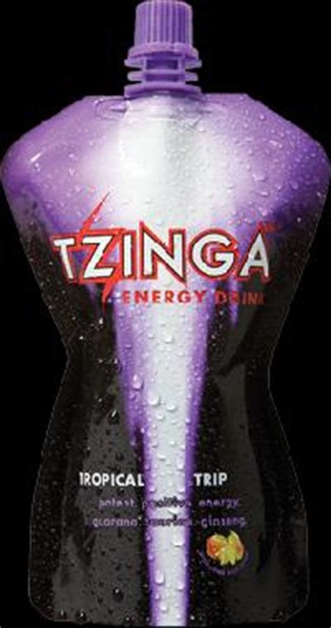 tzinga energy drink energy drink manufacturers suppliers exporters in india