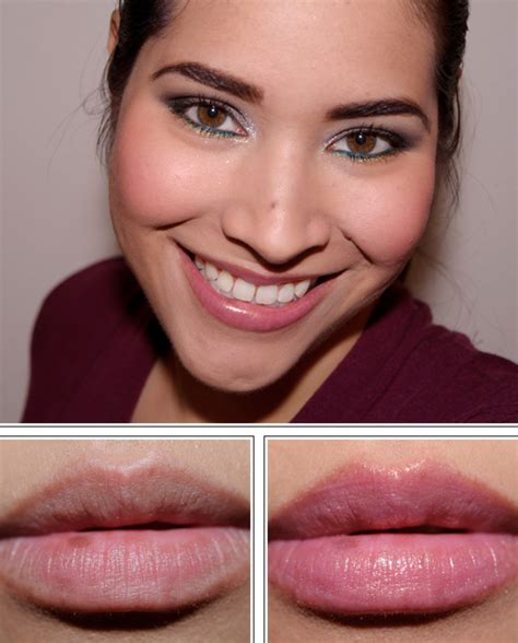 Lipstik Revlon Colorburst Lip Butter revlon cotton colorburst lip butter review photos