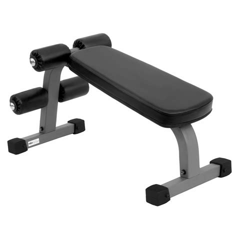 commercial ab bench xmark commercial mini ab bench xm 7601 fitness sports