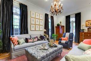 new orleans style interiors khb interiors