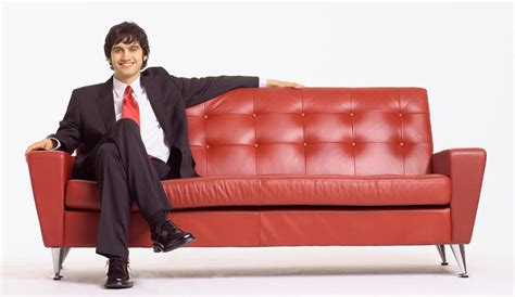 the man on the couch the secret to creating loyal corporate housing customers