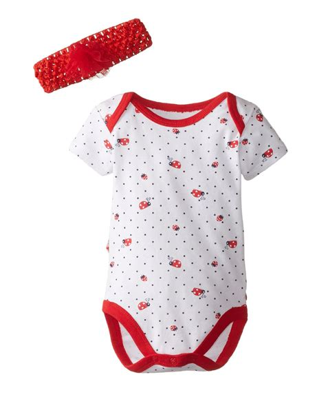 newborn clothes for baby clothes for newborns bbg clothing