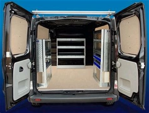 300 x 300 x 750 steel tool box store including lock vanstyle