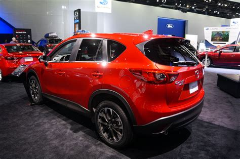 mazda cx5 canada 2015 mazda cx 5 canada car reviews