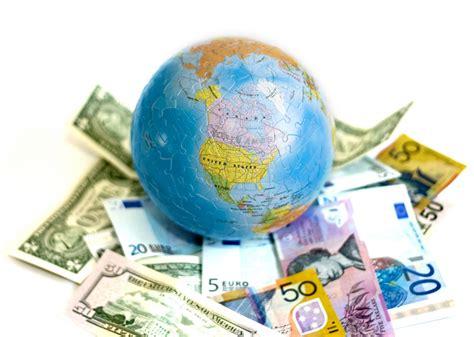 obbligazioni mondiale il deleveraging globale raffredda le prospettive di