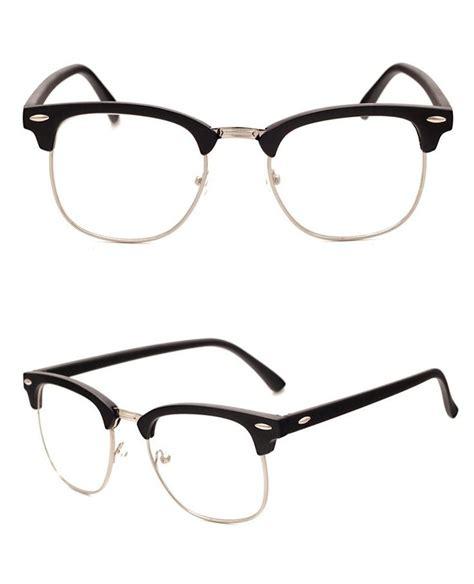 malcolm x glasses on postmodern pop