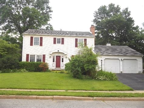 maryland houses for sale foreclosed homes in maryland