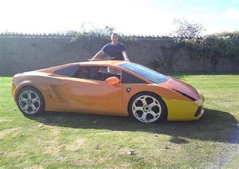 Mr2 Lamborghini Kit Newbie Question Lambo Kits For Mr2 With No Stretch