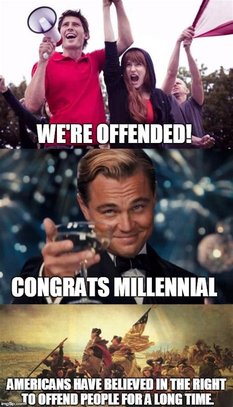 Millennial Memes - millennial imgflip