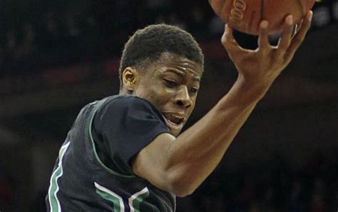 Kostas Antetokounmpo Kostas Antetokounmpo Signs Letter Of Intent With