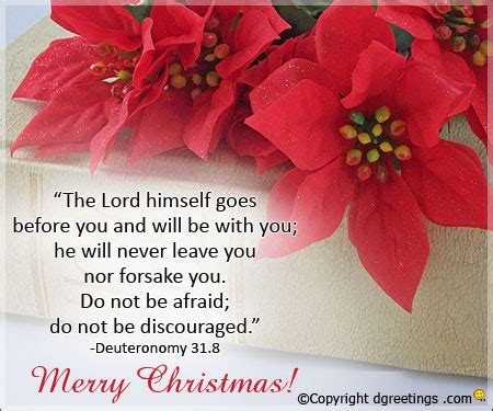 christmas quotes   dgreetings