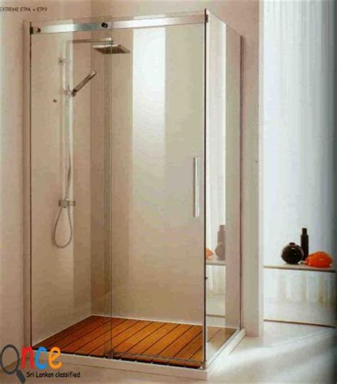Bathroom Shower Cubicles Bathroom Shower Cubicles Once Lk Find Best Services In