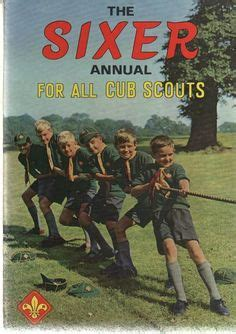 cub scouts 1970 pinterest the world s catalog of ideas