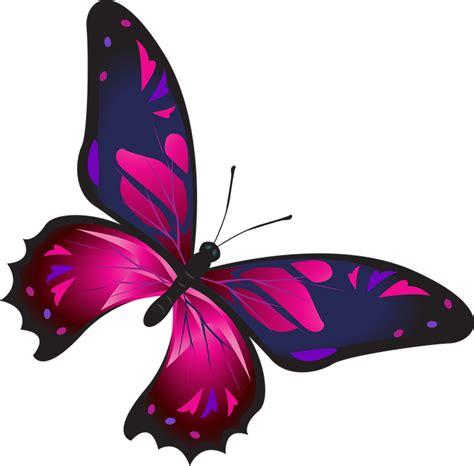 tattoo berwarna png 14 gambar background foto kupu kupu motocyclenewstop