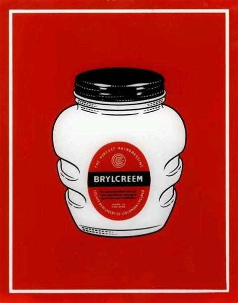 how to use brylcreem how to use brylcreem original hairstylegalleries com