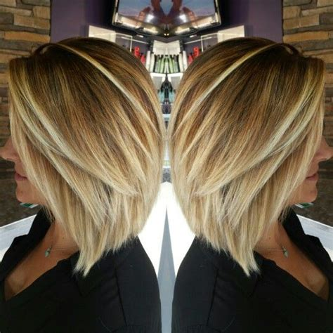 inverted bob hairstyle pictures 25 super chic inverted bob hairstyles hairstyles weekly