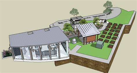 sketchup tutorial room layout bonnie s blog 3d design for k 12 and beyond october 2012