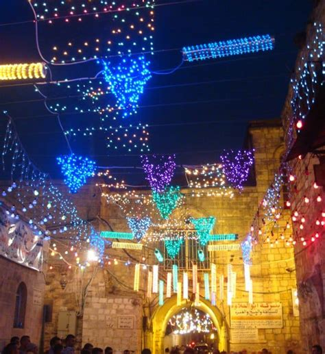 Iran Fastis 2018 Ramadan The Holy Month Of Revelation Allshore