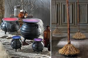 halloween party props witch theme party on pinterest