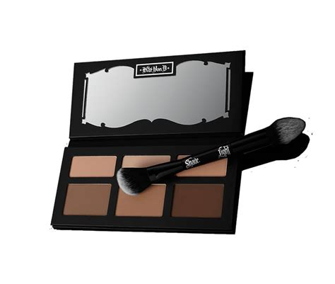 kat von d shade light contour palette kat von d shade light contour palette reviews photos