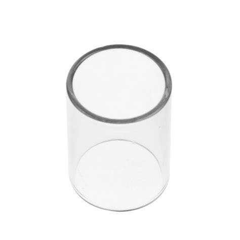 Sale Glass For Eleaf Melo 3 Mini Kaca Melo 3 Mini Pico eleaf melo 3 and melo 3 mini replacement glass efag ie electronic cigarette and eliquids
