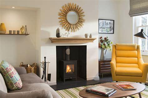 interior design  show home    build development