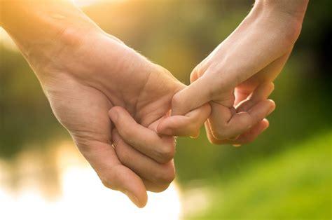 transformational couples relationship coaching