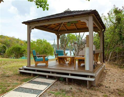 12x12 gazebo image of 12 x 12 gazebo plan wooden gazebo ideas