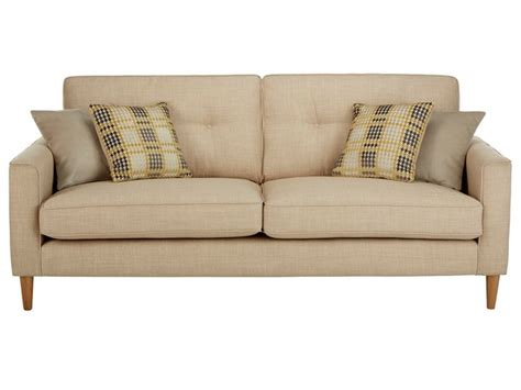 cheap cream fabric sofas cream fabric sofa shop for cheap sofas and save online