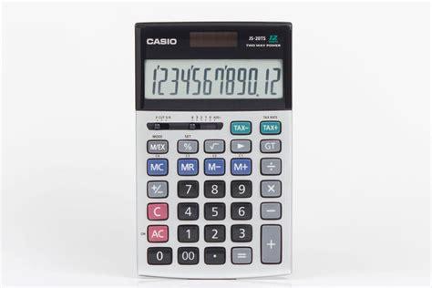 Kalkulator Kawachi Kx 107 Scientific Calculator jual casio js 20ts jual kalkulator casio js 20ts di kalkulator grosir