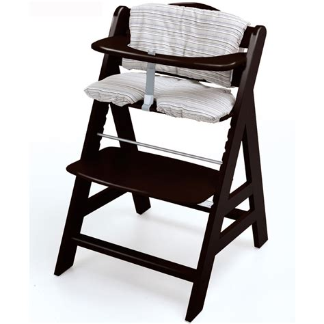hauck chaise haute chaise haute alpha hauck