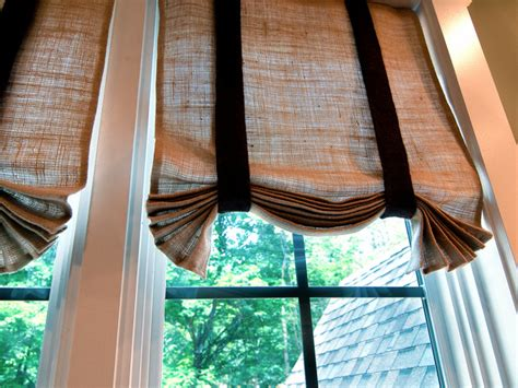 cabin curtains window treatments cabin curtains and window treatments ideas 2017 2018