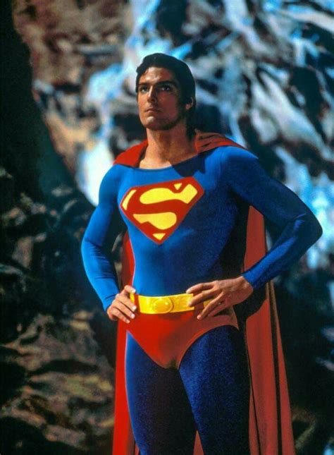christopher reeve pictures superman christopher reeve superman 3 www imgkid the image