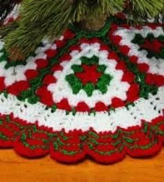 navidad on pinterest navidad crochet christmas trees and nativity christmas tree skirt crochet pinterest 193 rboles de