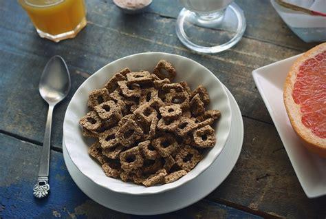 alimenti anti stitichezza stipsi o stitichezza rimedi