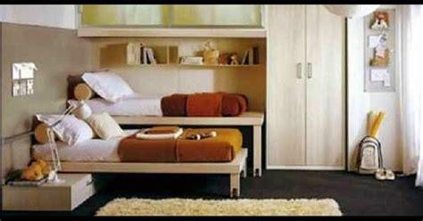 cara membuat rumah yang murah 8 cara menghias rumah yang sempit tips membuat rumah