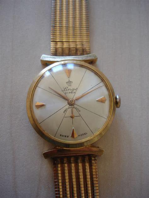 lings  prix swiss antieke dames horloge  catawiki