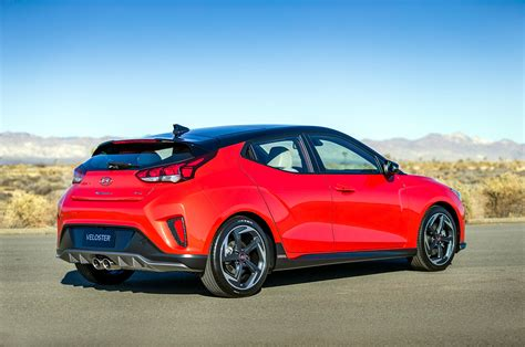 the new hyundai veloster all new hyundai veloster veloster n page 2