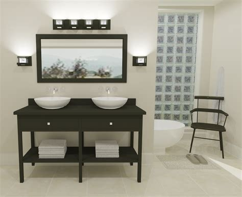 trial home designer suite ask home design