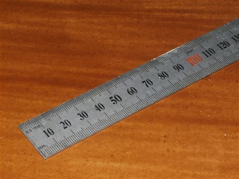 bench ruler definition 100 bench ruler definition company rule in india wikipedia john kerry won