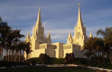 imagenes de templos sud en navidad file san diego temple 2008 jpg wikimedia commons