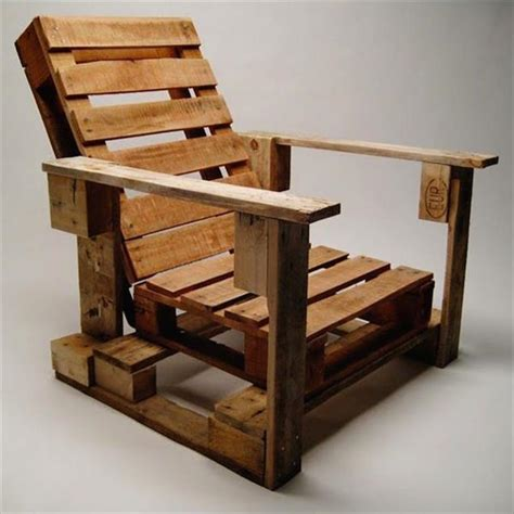 Upcycled Wooden Pallets Ideas Pallets Designs Wooden Furniture Ideas