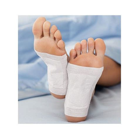 How Often Can I Use Detox Foot Pads by 17 Best Images About Peaceful Mind On