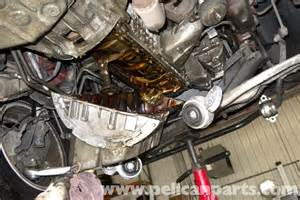engine leaks bmw 325i engine free engine image for