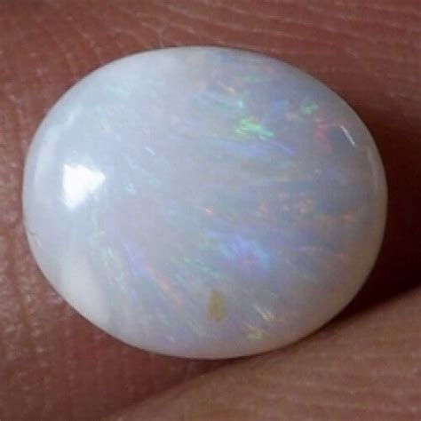 white opal meaning blue opal meaning gemstone meanings
