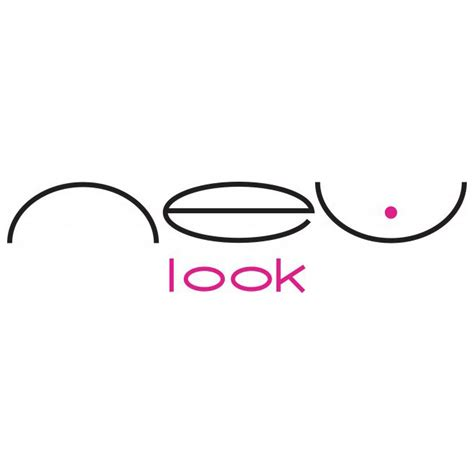 new look related keywords suggestions for new look logo