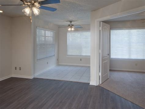 3 bedroom apartments in orlando the summit at metrowest rentals orlando fl apartments com