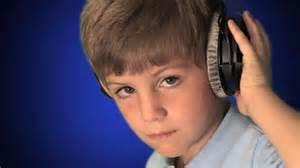 Mattyb apr 232 s justin bieber et willow smith un jeune rappeur de 7