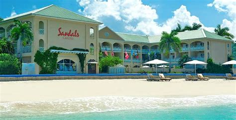tripadvisor sandals carlyle 301 moved permanently